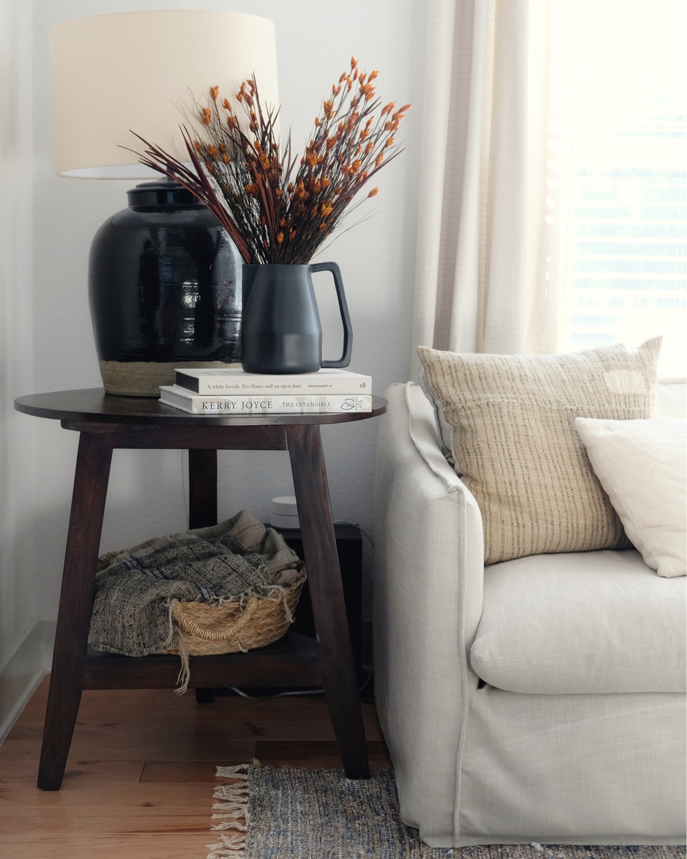 Mix & Match Living Room Furniture For A Curated Look  gold coast